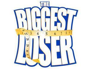the_biggest_loser.jpg