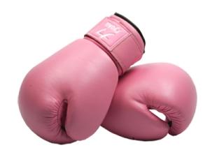ladies-boxing-gloves_2