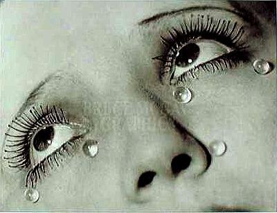 man-ray-larmes-tears-1932-33-28017921