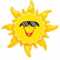 cartoon-sun