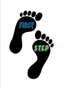 first-step-logo-web-colors