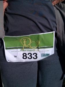 LC's bib number
