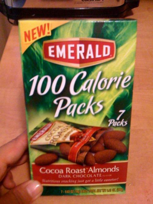 100calnuts