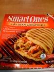 smartonesbox