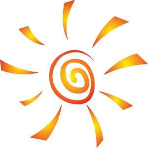 Summer_Sun1_000002