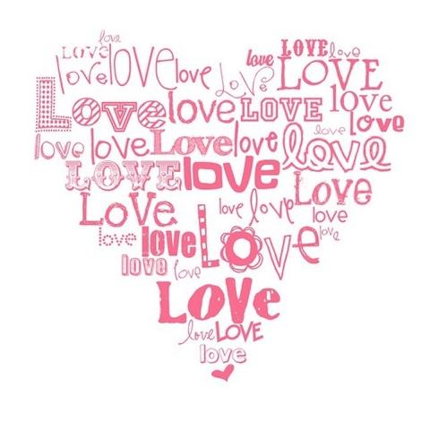 Image result for celebrate love