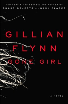 gone-girl-review_320