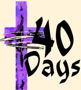 Lent_40days_blback