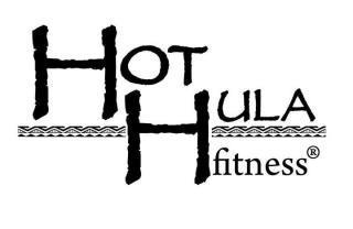 hot-hula_original