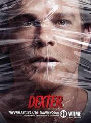 Dexter-final-season-key-art