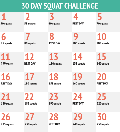 30day-squat-challenge-chart1