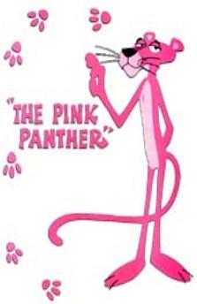 pink_panther_big