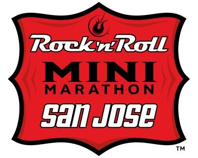 RnRMM_SJ_Logo_FullColor3