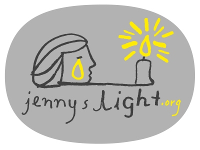 jennyslight.org-grey-circle-1