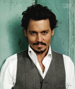 Johnny-Depp-johnny-depp-34330259-589-707