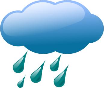 rain_cloud_glossy