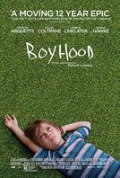 boyhood_posterart
