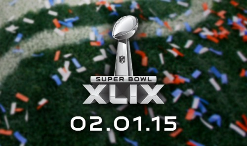 super-bowl-2015-ad-4-mil1